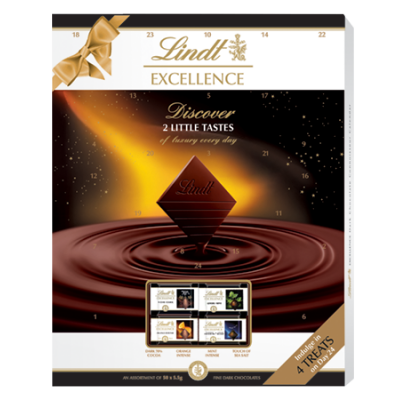 lindt_excellence_advent